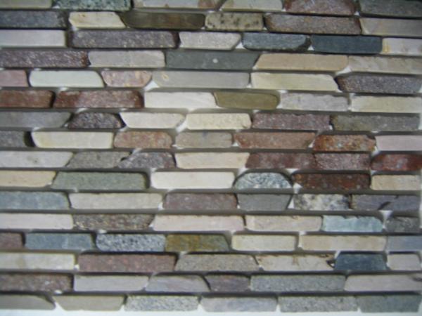 Pietre decorative per pareti pavimenti per esterni
