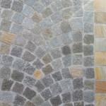 cubetti-luserna-pannello-pavimenti-esterno-padova-venezia-ciottoli-di-fiume
