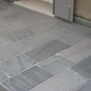 pietra indiana grigia2