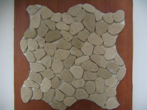 ciottoli-di-marmo-botticino