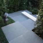 pavimentazione-esterno-porfido-fiammato-grigio-verde-10