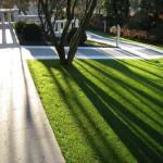 pavimentazione-esterno-porfido-fiammato-grigio-verde-12