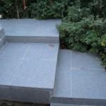 pavimentazione-esterno-porfido-fiammato-grigio-verde-13