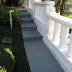 pavimentazione-esterno-porfido-fiammato-grigio-verde-15