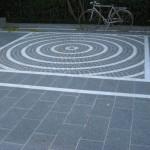 pavimentazione-esterno-porfido-fiammato-grigio-verde