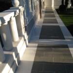 pavimentazione-esterno-porfido-fiammato-grigio-verde-16