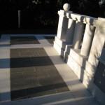 pavimentazione-esterno-porfido-fiammato-grigio-verde-17