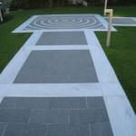 pavimentazione-esterno-porfido-fiammato-grigio-verde-18