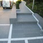 pavimentazione-esterno-porfido-fiammato-grigio-verde-19