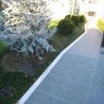 pavimentazione-esterno-porfido-fiammato-grigio-verde-2
