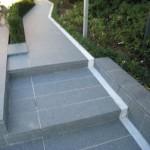pavimentazione-esterno-porfido-fiammato-grigio-verde-20
