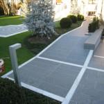 pavimentazione-esterno-porfido-fiammato-grigio-verde-21