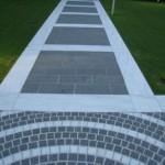 pavimentazione-esterno-porfido-fiammato-grigio-verde-22