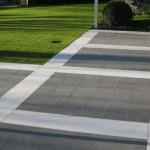 pavimentazione-esterno-porfido-fiammato-grigio-verde-4