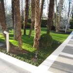 pavimentazione-esterno-porfido-fiammato-grigio-verde-6