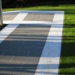 pavimentazione-esterno-porfido-fiammato-grigio-verde-8