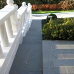 pavimentazione-esterno-porfido-fiammato-grigio-verde-9
