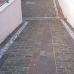 pavimentazione-porfido-padova-venezia