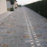 pavimentazione-porfido-padova-venezia-ciottoli-fiume-srl
