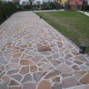 pavimento-porfido-per-esterno-venezia