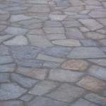 pietra di luserna in lavorazione6