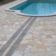quarzite-opera-incerta-pavimenti-per-esterno-ciottoli-di-fiume-venezia-3