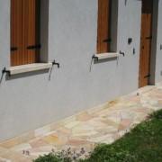 quarzite-opera-incerta-pavimenti-per-esterno-ciottoli-di-fiume-venezia-4