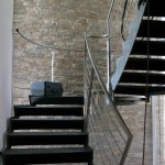 rivestimento-parete-interno-esterno-pietra-padova-venezia-1