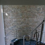 rivestimento-parete-interno-esterno-pietra-padova-venezia-4