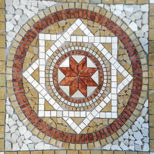 rosone-in-marmo-per-esterno-ciottoli-di-fiume-venezia-11