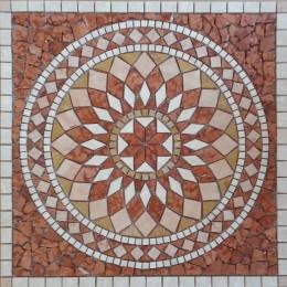 Prodotti pavimentazioni pietre ciottoli ciottoli di for Pavimenti mosaici per interni