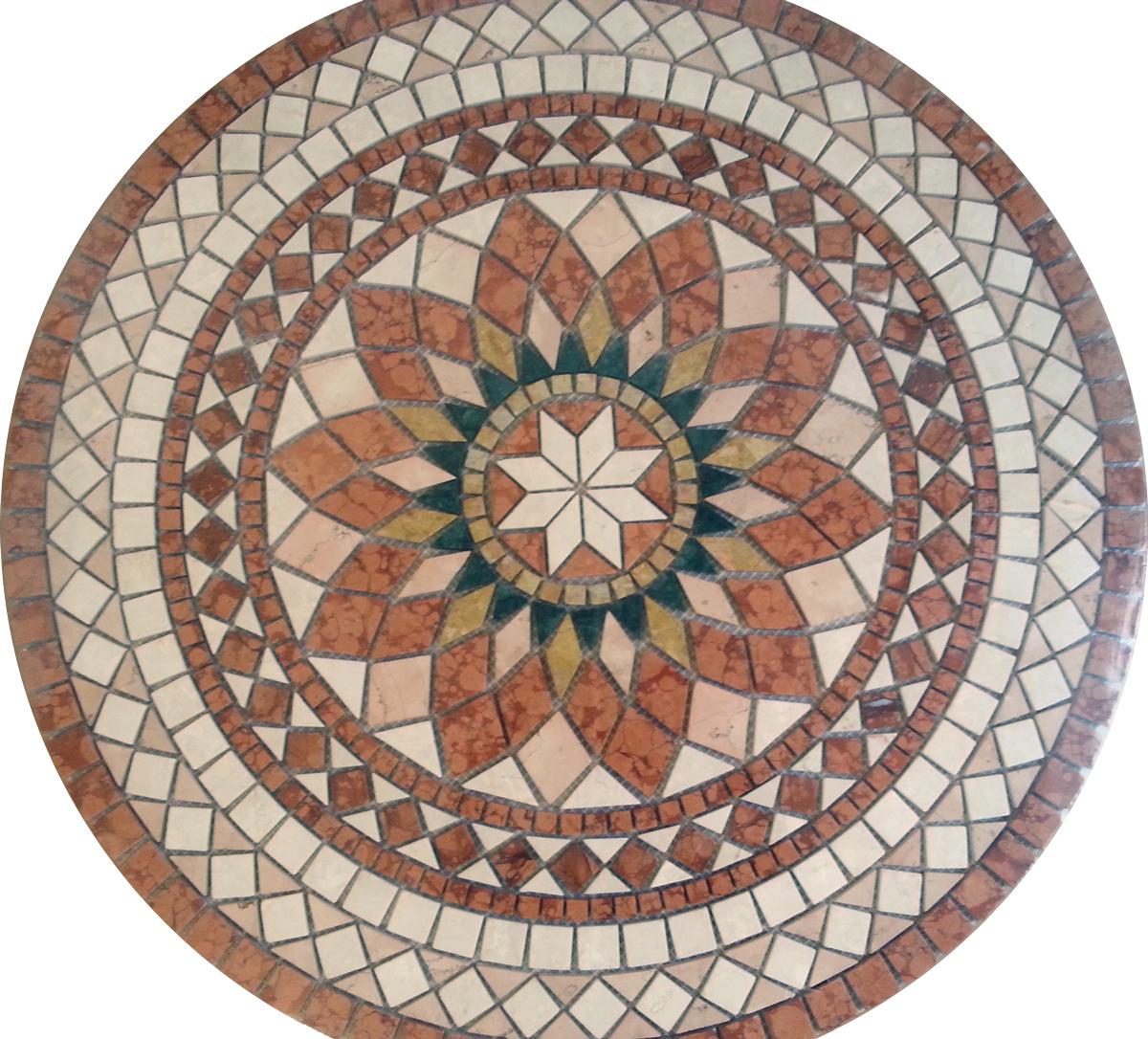La migliore Mosaico Per Esterno Idee e immagini di ispirazione  ezsrc.com Trova immagini, idee ...