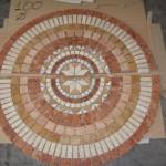 rosone-per-esterno-pietra-ciottoli-di-fiume-venezia-padova