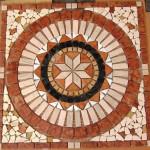 rosone-per-esterno-pietra-ciottoli-di-fiume-venezia-padova-2